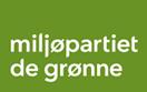 Miljøpartiet De Grønne